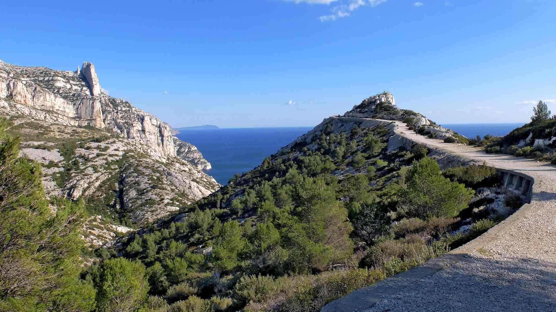 Quelles sont les obligations pour vendre un bien immobilier à Marseille ?