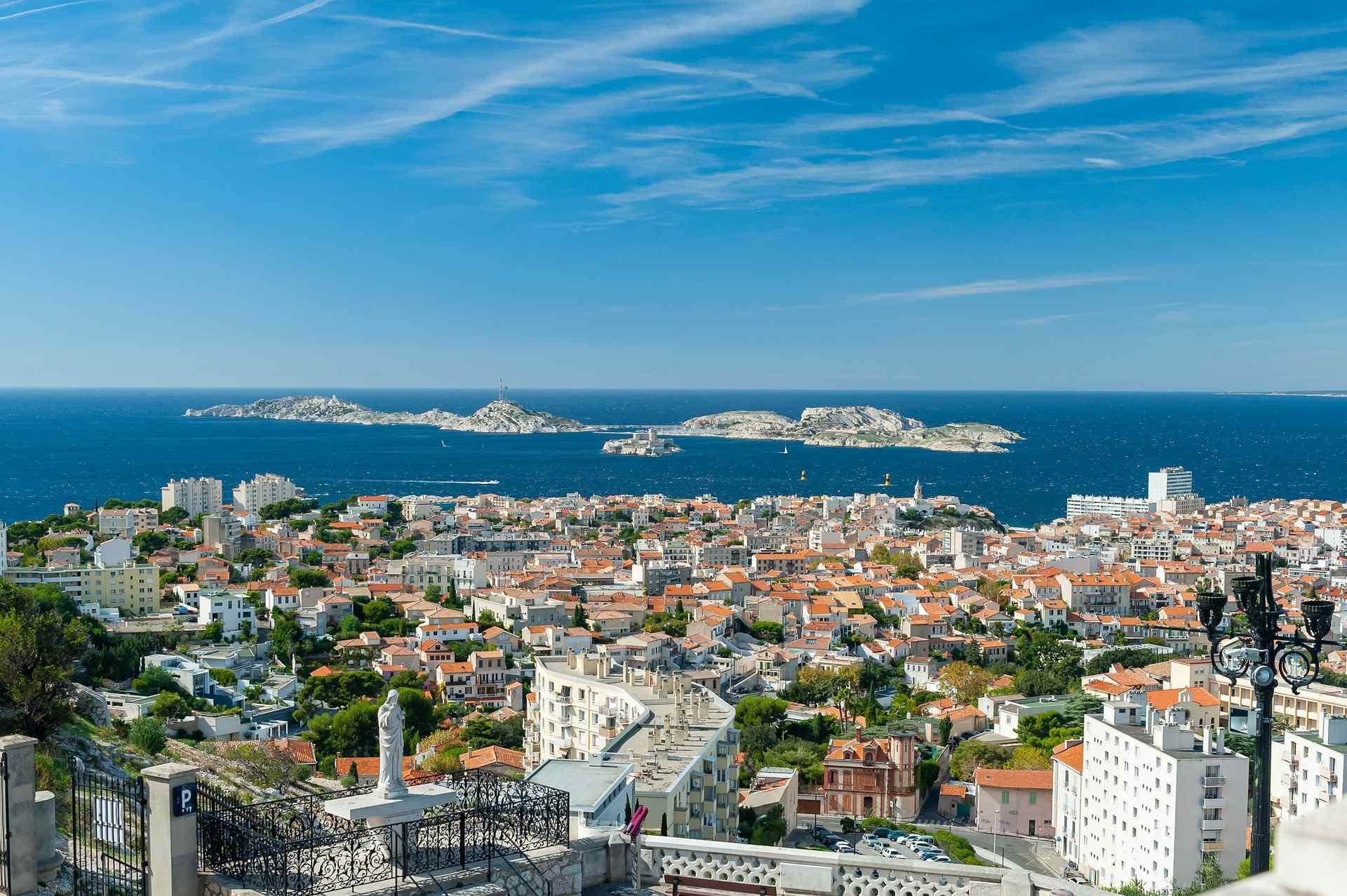 Comment faire pour vendre son appartement rapidement à Marseille ?