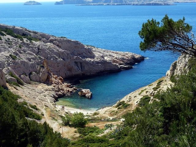 Estimation prix bien immobilier Marseille