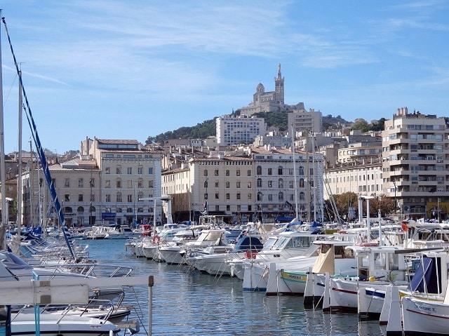 Estimer valeur prix immobilier vente Marseille